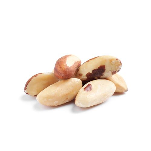 אגוזי ברזיל