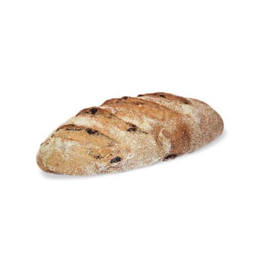לקנות לחם באינטרנט