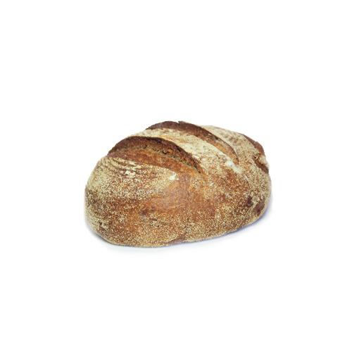 לקנות לחם שפון באינטרנט