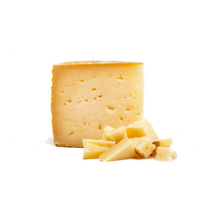 """גבינת """"סחף"""""""