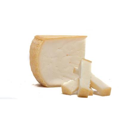 """גבינת """"קמה"""""""