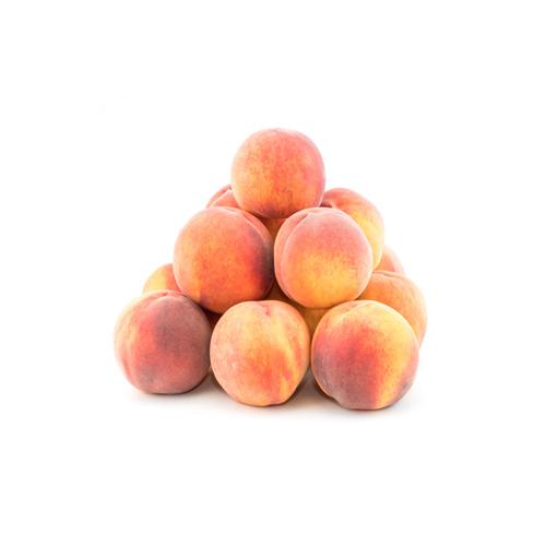 אפרסק, מארז חיסכון