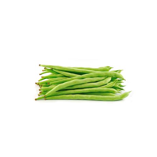 שעועית ירוקה שטופה